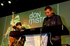 Don-Misterio-23-min