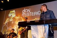 Don-Misterio-26-min