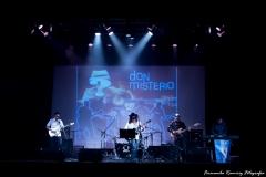 Don-Misterio-57b-min