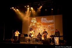Don-Misterio-58-min