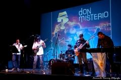 Don-Misterio-87