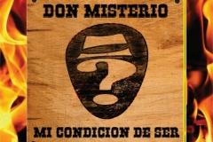 tapa_mi_condicion_de_ser