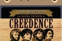 tapa_tributo_creedence