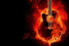 wallpaper-awesome-guitar-fire-wallpaper-hd-2818-images-398228
